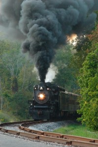 Cuyahoga-Valley-Scenic-Railroad-1