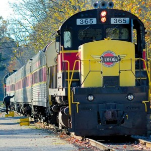 Cuyahoga-Valley-Scenic-Railroad-4