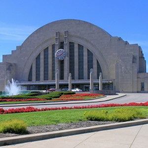 The-Cincinnati-Museum-Center