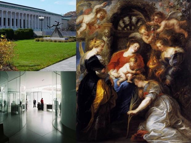 The-Toledo-Museum-of-Art