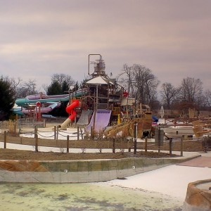 Zoombezi-Bay-Waterpark